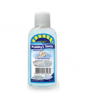 MOMMY'S TOUCH 50ML