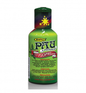 PAU LINIMENT 10ML