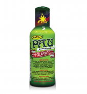 PAU LINIMENT 60ML