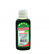 VALUESCENT 50ml