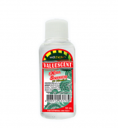 VALUESCENT EXTRA STRENGTH 50ml